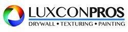 LuxCon Pros
