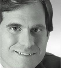 Todd B. Hilsee