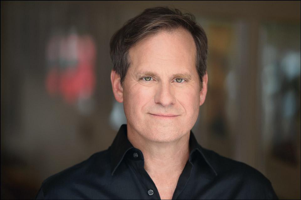 Todd Hilsee
