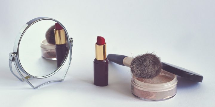 Which Cosmetics Are Safe To Use?
