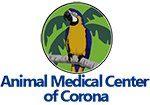 Animal Medical Centetr o fCorona