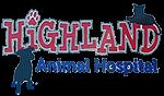 Highland Animal Hospita