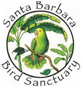 Santa Barbara Bird Sanctuary