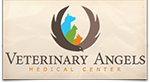 Veterinary Angels Medical Center