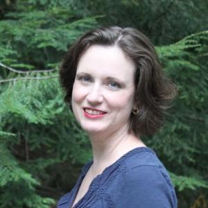Erin Rooney Doland