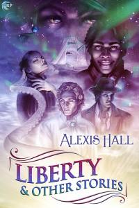 LibertyAndOtherStories