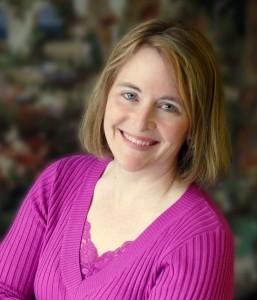 MaggieMcGinnis