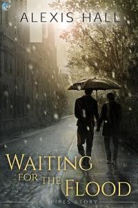 WaitingForTheFlood
