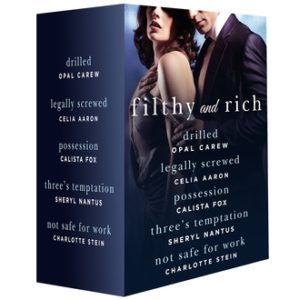 filthy-and-rich