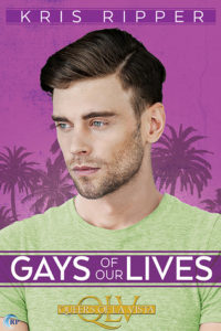 gays-of-our-lives