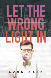 let-the-wrong-light-in