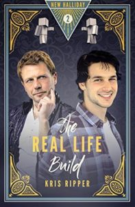 the-real-life-build