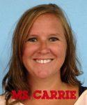 Carrie 2016.jpg