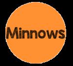 Minnows