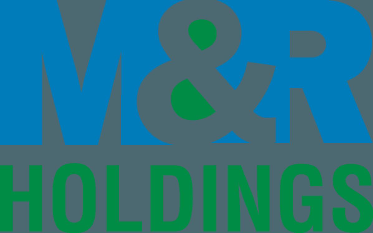 M&R Holdings