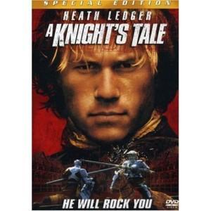 Knight's Tale