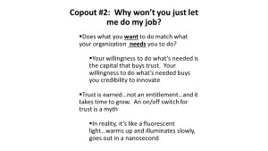 copout 2
