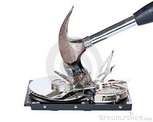 hard-drive-being-destroyed-hammer-16668693