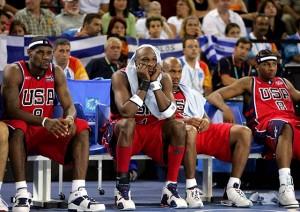 2004-team-usa-lebron-odom-marbury-carmelo-006323115