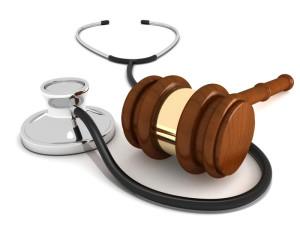 med-malpractice3