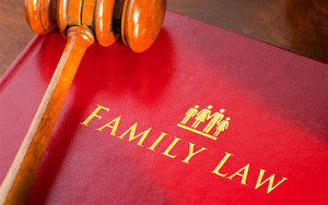 Divorce lawyer in Kirtland Hills Ohio