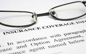Insurance Claims & Legal Help - Kirtland Hills Ohio