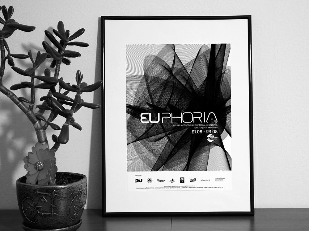 Euphoria Dance Zone
