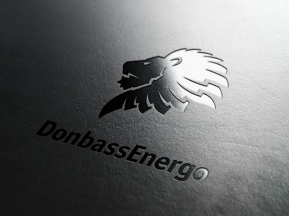 DonbassEnergo