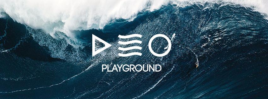 Pepsi PlayGround
