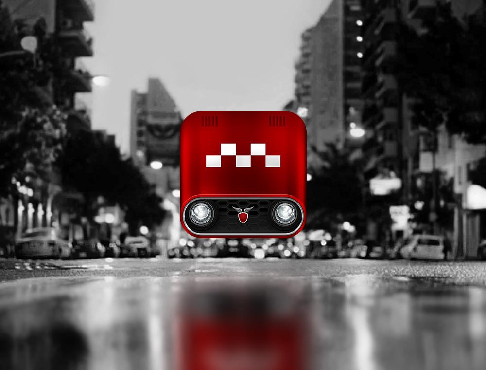 Taxi Vsegda