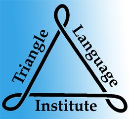 trianglelanguageinstitute