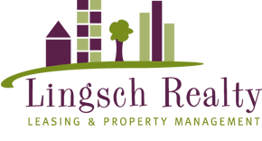 Lingsch Realty - San Francisco Property Management Specialists