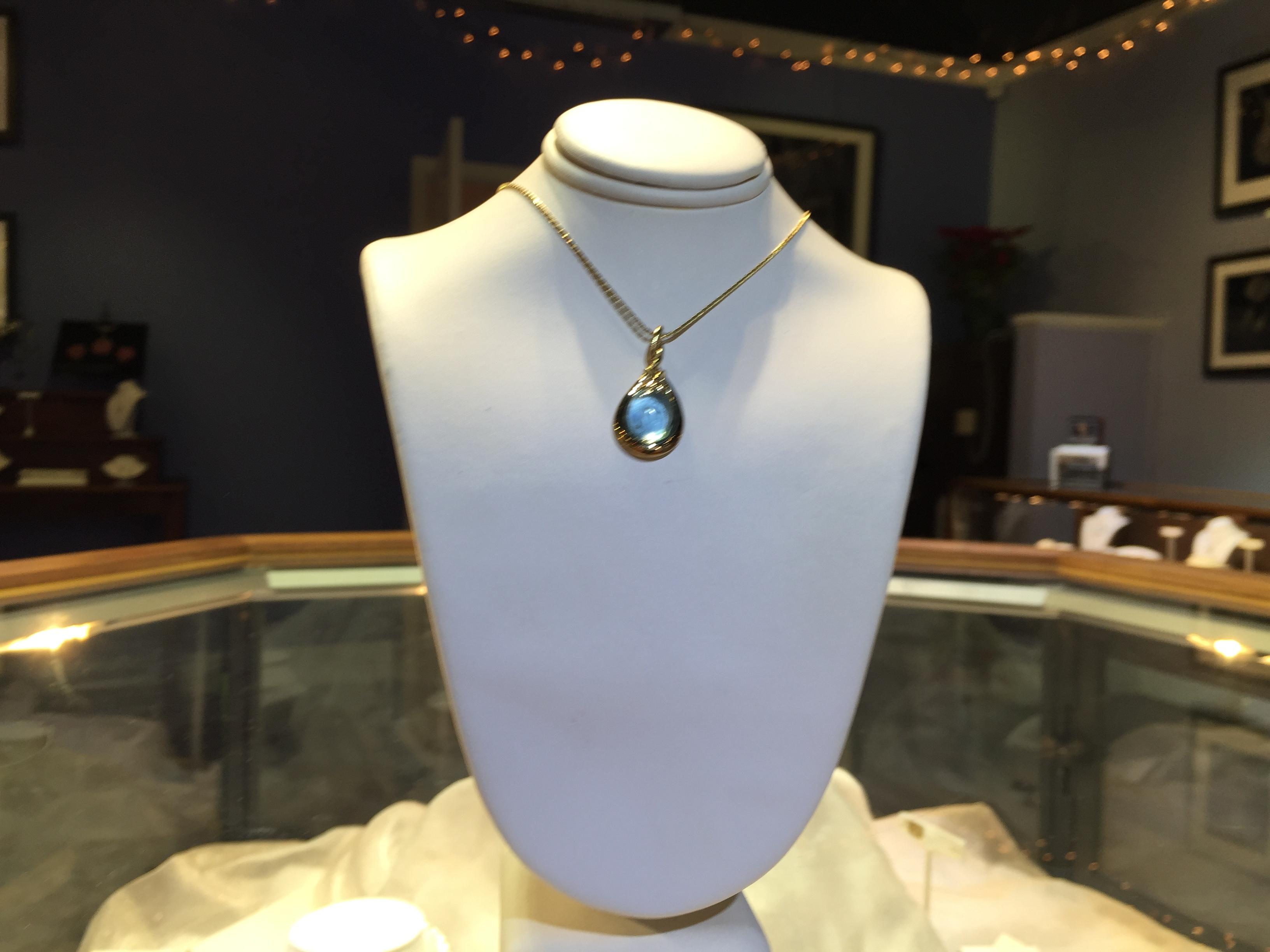 Hunt Country Jewelers