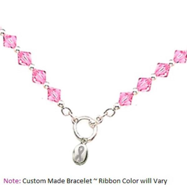 BreastCancerAwareness_2