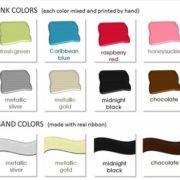 MemorialCandle_StandSet_ColorOptions