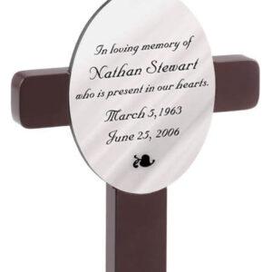 MemorialCross