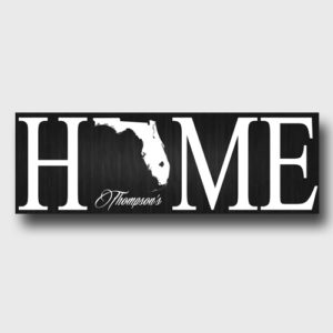 PersonalizedHomeStateCanvas_Flordia