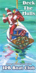 santa_boat-christmas-card-complete