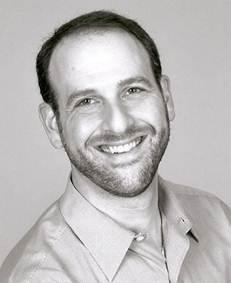 Dr. Avi Shatzkes