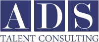 ADS Talent Consulting