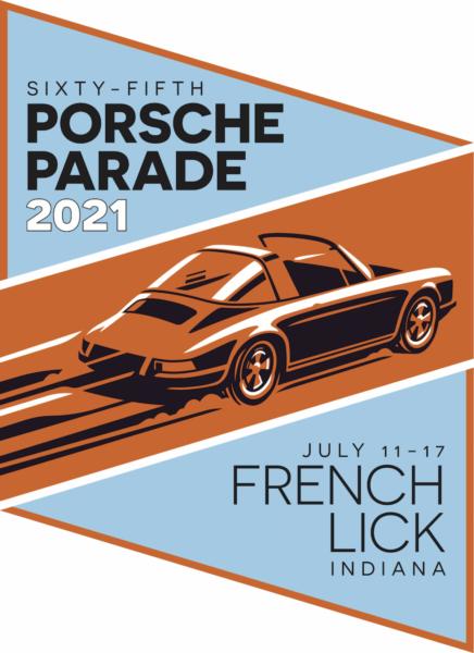 PorscheParade2021