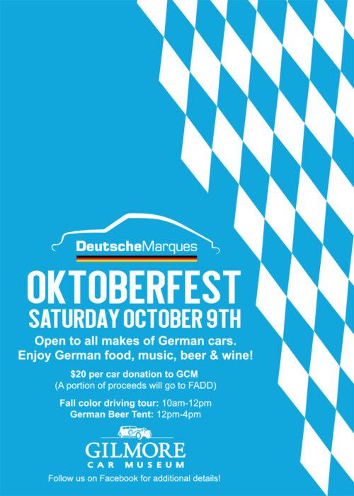 Oktoberfest Announcement-final_5x7_outlined