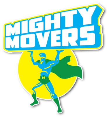 Might Movers