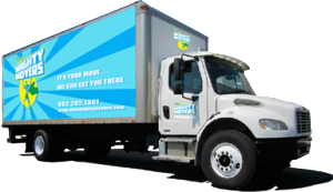 AMS-Mighty-Movers-Moving-Company-Movers-Large-Moving-Truck