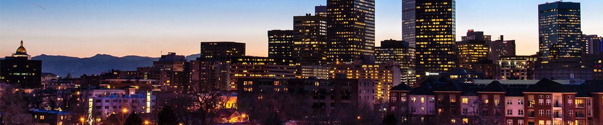 Colorado Council Black Nurses Inc.