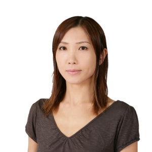 Mitesuki Okuyama