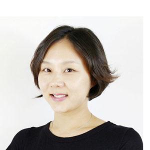Sun Mi Lee
