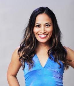 Janelle Cruz