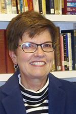 Gail Feagles
