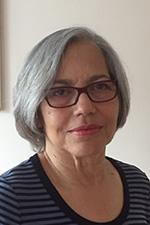 Debra Byam